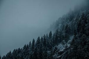 Mayrhofen2016 (10 of 21)