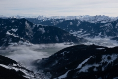 Zell-am-See-1-of-12