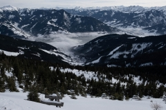 Zell-am-See-2-of-12
