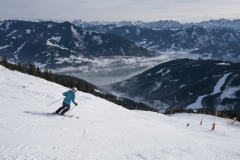 Zell-am-See-3-of-12